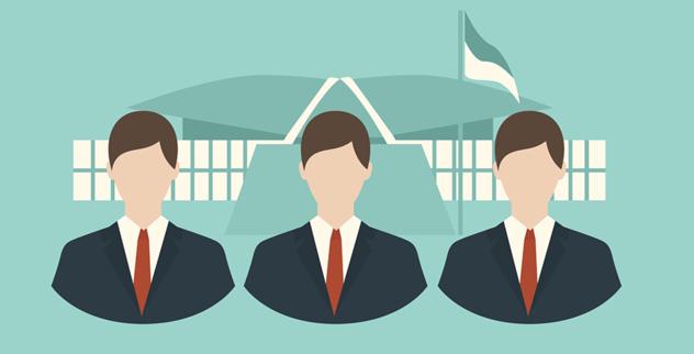 Pengertian Hak Angket Dewan Perwakilan Rakyat (DPR)