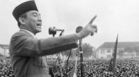 Pengertian Demokrasi Terpimpin Lengkap