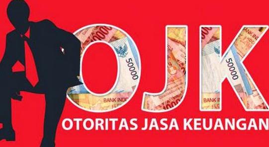 Pengertian OJK (Otoritas Jasa Keuangan)