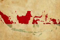 Pengertian Sentralisasi, Desentralisasi & Dekonsentrasi