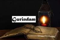 Pengertian Gurindam, Ciri, Jenis dan Contohnya