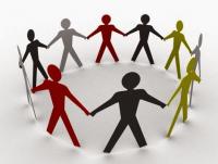 Pengertian Kelompok Sosial Menurut Para Ahli