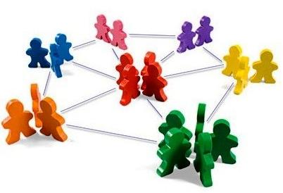 Pengertian Lembaga Sosial Menurut Para Ahli