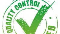 Pengertian Quality Control Menurut Para Ahli