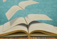 Pengertian Teks Narasi dan Contohnya