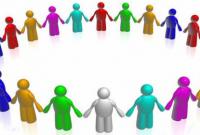 Pengertian Toleransi, Contoh dan Manfaatnya