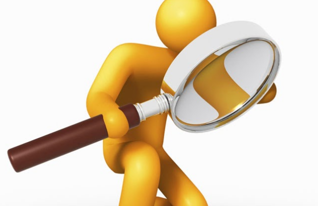 Pengertian Validitas, Jenis, Fungsi dan Kegunaan