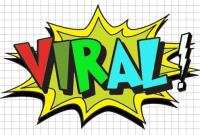 Pengertian Viral Secara Umum