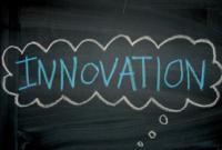 Pengertian Inovasi Menurut Para Ahli dan Contohnya