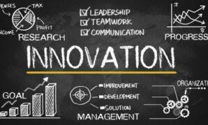 Pengertian Inovasi Menurut Para Ahli