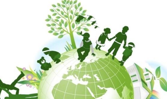 Pengertian Lingkungan Hidup Secara Umum Menurut Para Ahli