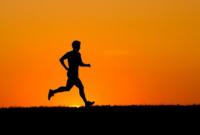 Pengertian Olahraga dan Manfaatnya