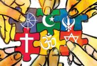 Pengertian Agama Secara Umum dan Menurut Para ahli
