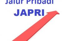 Pengertian Japri di Group WA, BBM dan Line