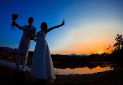 Pengertian Pernikahan Menurut Islam dan Tata Caranya