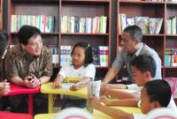 Pengertian Yayasan, Syarat dan Tujuannya