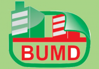 Pengertian Badan Usaha Milik Daerah (BUMD)
