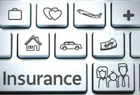 Pengertian Asuransi Menurut Para Ahli dan Jenis-jenisnya