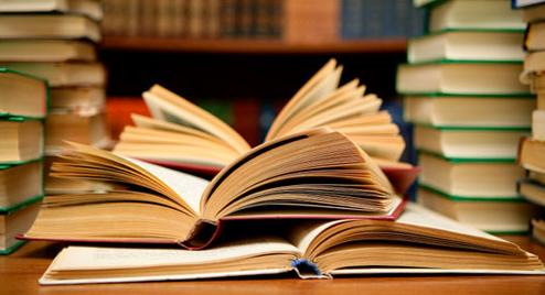 Pengetian Ilmu Pengetahuan Menurut Para Ahli beserta Syarat dan Fungsinya