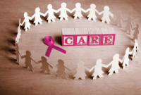 Pengertian Kanker Serviks, Gejala serta Penyebab Kanker Serviks