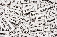 Pengertian Kata Menurut Kamus Besar Bahasa Indonesia