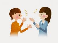 21 Pengertian Komunikasi Menurut Para Ahli