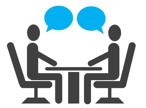 Pengertian Wawancara (Interview), Jenis-jenis dan Tujuan Wawancara