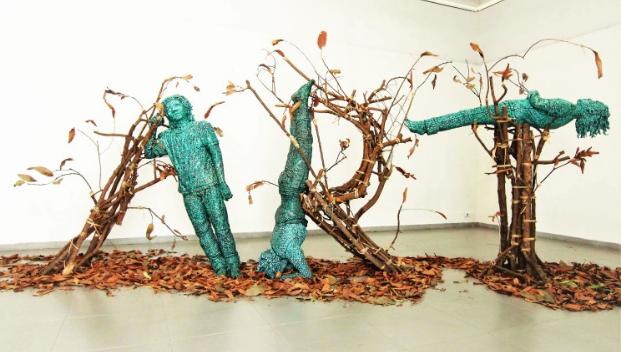 Pengertan Seni Rupa, Unsur-unsur Seni Rupa dan Jenis-jenis Seni Rupa