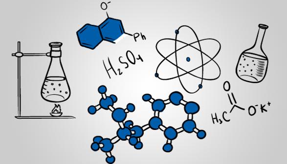 Pengertian Ilmu Kimia Secara Umum dan Menurut Para Ahli !
