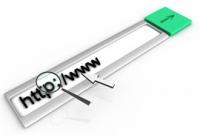 Pengertian URL Lengkap ( Sejarah, Jenis-jenis, Fungsi URL dan Contohnya )