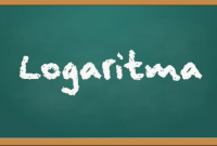 Pengertian Logaritma, Sifat-sifat dan Contoh Soal Beserta Jawabannya