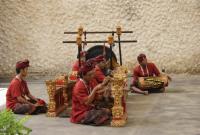 Pengertian Musik Tradisional, Ciri-ciri, Jenis, Fungsi dan Contohnya