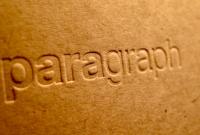 Pengertian Paragraf Lengkap ! (Ciri-ciri, Jenis, Fungsi dan Contohnya)