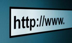Pengertian URL