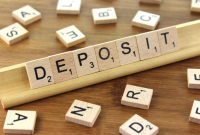 Pengertian Deposito, Jenis-jenis, Manfaat, Kegunaan dan Car Menghitung Bunga Deposito