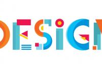 Pengertian Design, Jenis-jenis, Prinsip dan Metode yang Digunakan