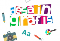 Pengertian Design Grafis, Design Grafis, Prinsip dan Unsur serta Perangkat Lunak Design Grafis