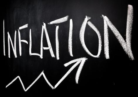 Pengertian Inflasi Menurut Para Ahli