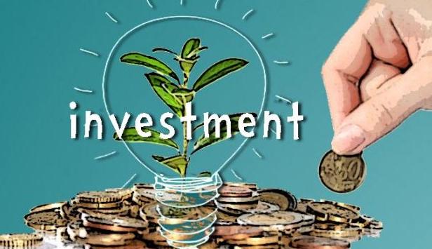Pengertian Investasi Menurut Para Ahli Lengkap !