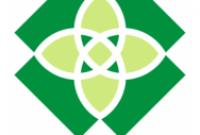 Pengertian Koperasi Lengkap ( Jenis-jenis, Fungsi, Prinsip, dan Modal Koperasi )