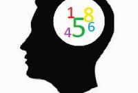 Pengertian Logika Secara Umum dan Menurut Para Ahli