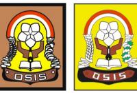 Pengertian OSIS Lengkap   Fungsi, Ciri dan Tujuan OSIS