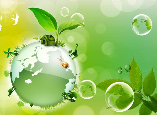 Pengertian Ekologi Menurut Para Ahli