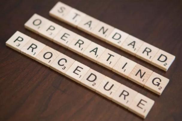 Pengertian Standar Operasional Prosedur (SOP) | Fungsi, Tujuan dan Manfaat