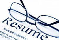 Pengertian Resume, dan Langkah-langkah Membuat Resume