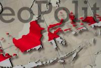 Pengertian Geopolitik Secara Umum dan Menurut Pendapat Para Ahli