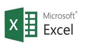 Pengertian Microsoft Excel, Fungsi dan Kegunaannya (LENGKAP !)