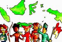 Pengertian Kebudayaan, Unsur-unsur, Wujud dan Komponen Kebudayaan !