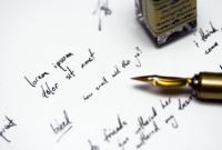 Pengertian Puisi Menurut Para Ahli