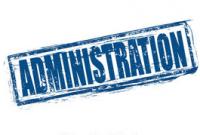 Pengertian administrasi menurut para ahli